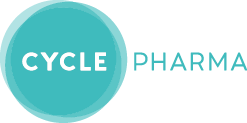 Cycle Pharma