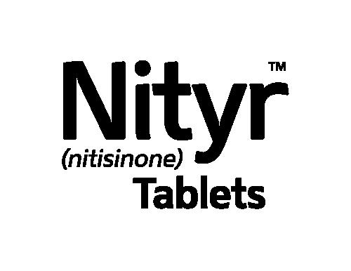 NITYR